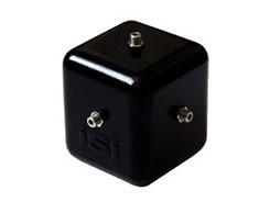 IS-Instruments Integrating Spheres Specs