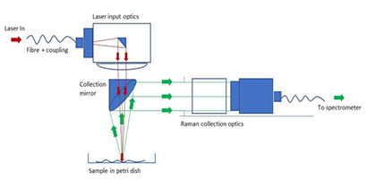 IS_Instruments raman-probes