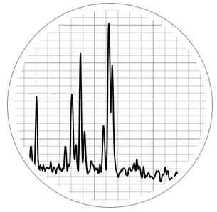 web_paracetamol_raman_spectra