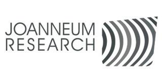 Joanneum Institute logo