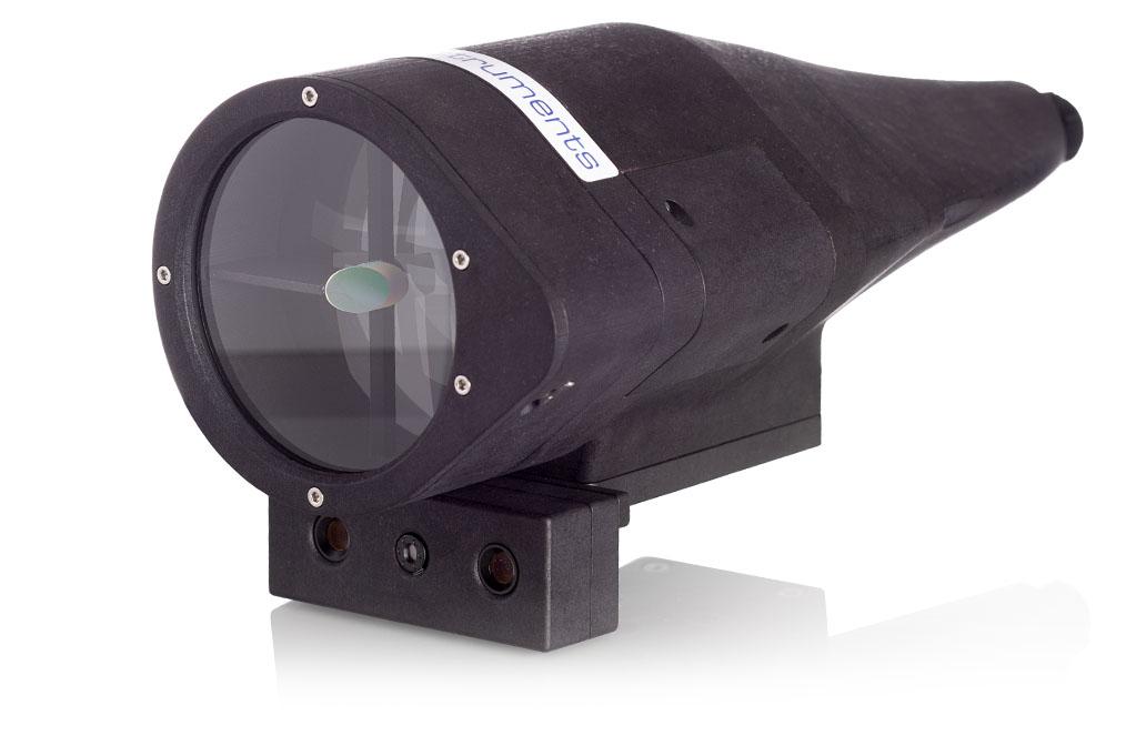 IS-Instruments Raman-Probe-img01