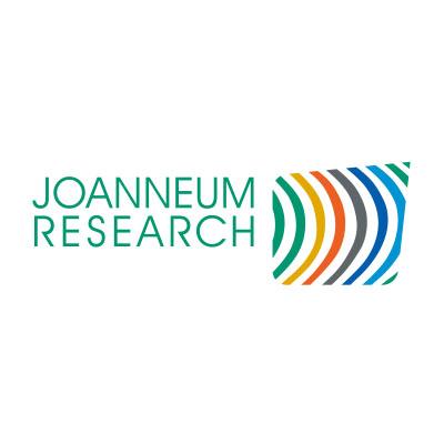 Joanneaum Research-logo