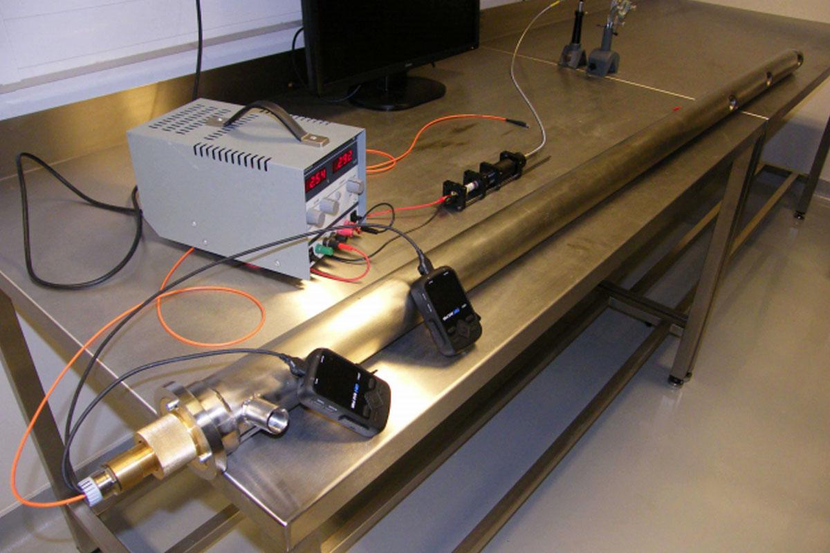 IS-Instruments Metal-Proc-4