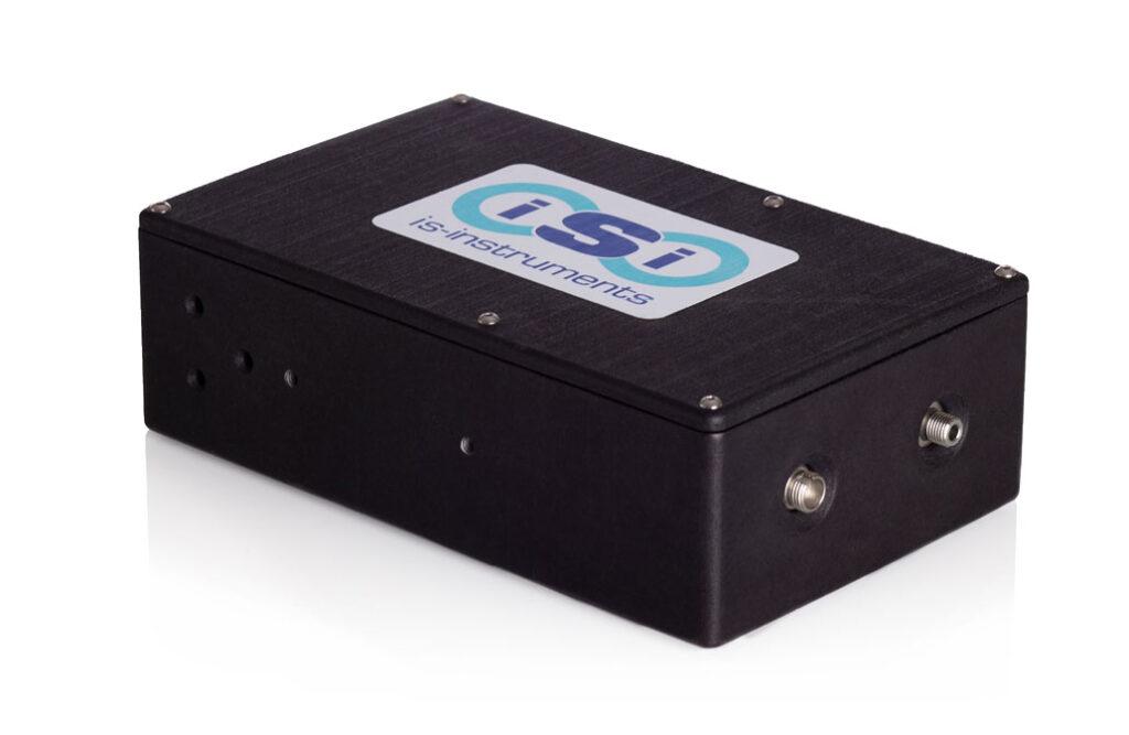 IS-Instruments Raman Probe