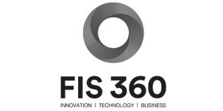 FIS 360-logo