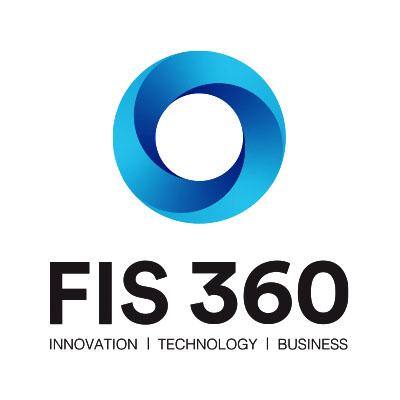FSI-logo-SQ