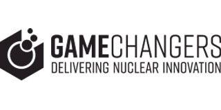 Game Changers logo