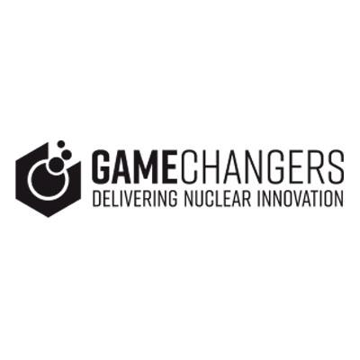 Game Changers-logo-SQ