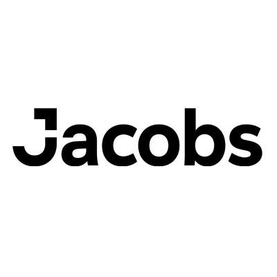 Jacobs-logo-SQ
