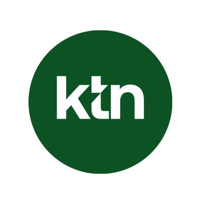KTN-logo-SQ