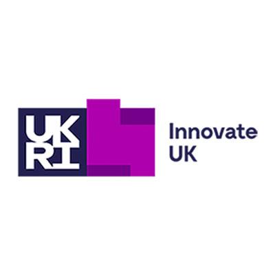 UKRI-logo-SQ