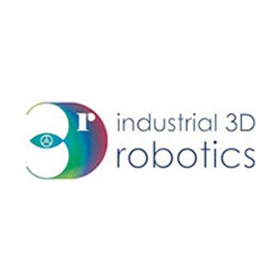i3Dr-logo-SQ